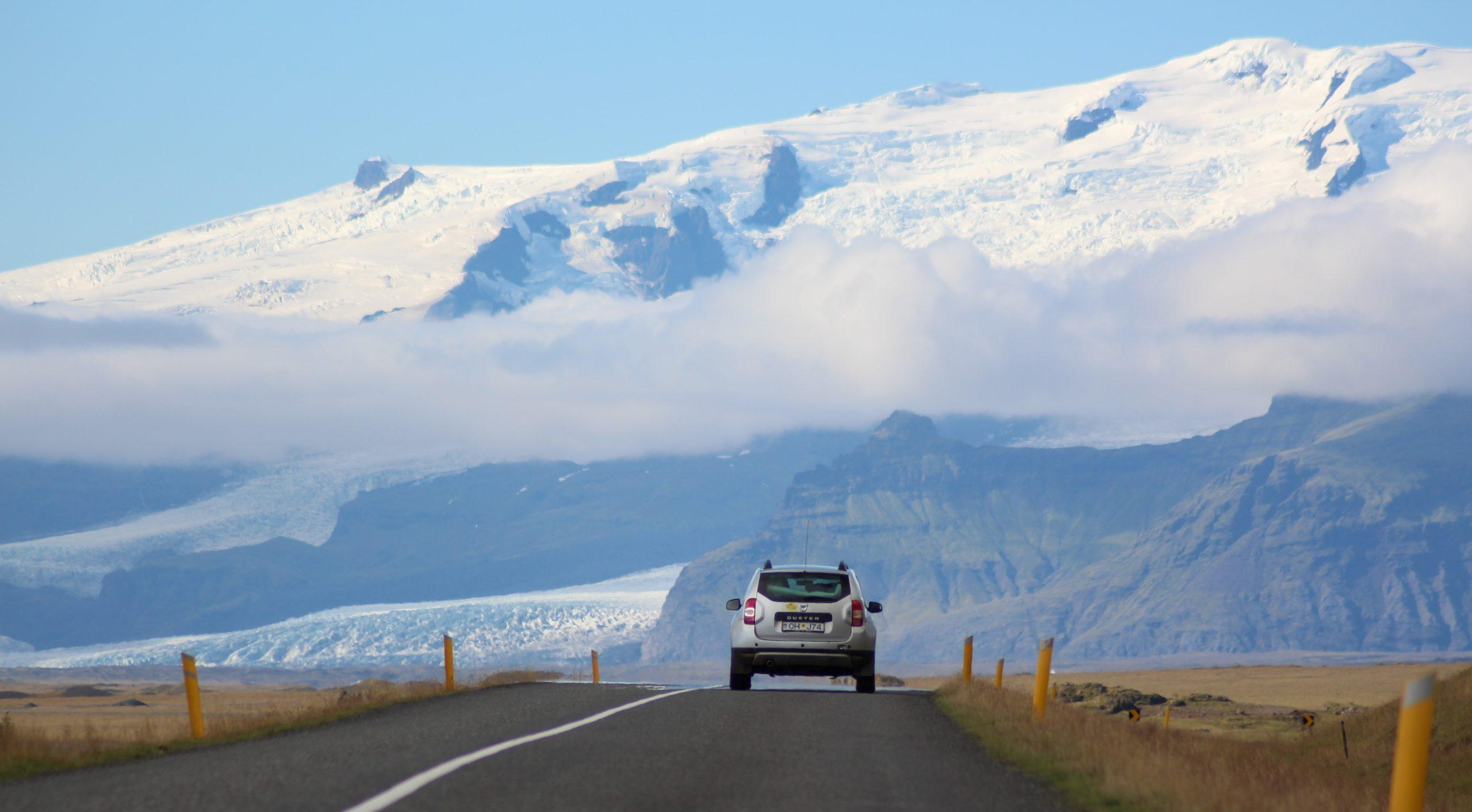 auto-huren-wintersport