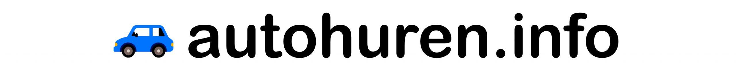 Autohuren.info Logo