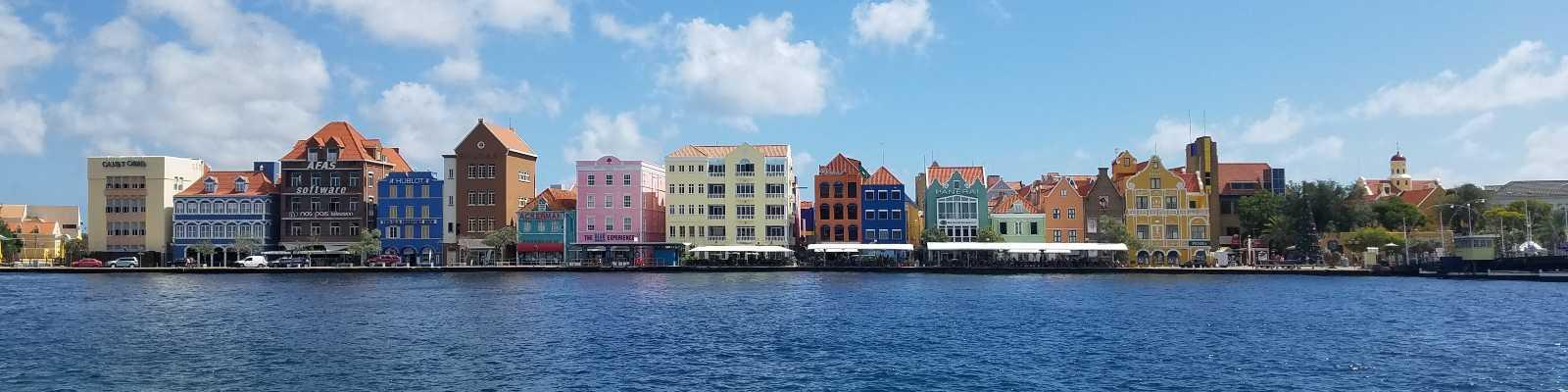 Goedkoop auto huren Curaçao - Powered by Autohuren.info